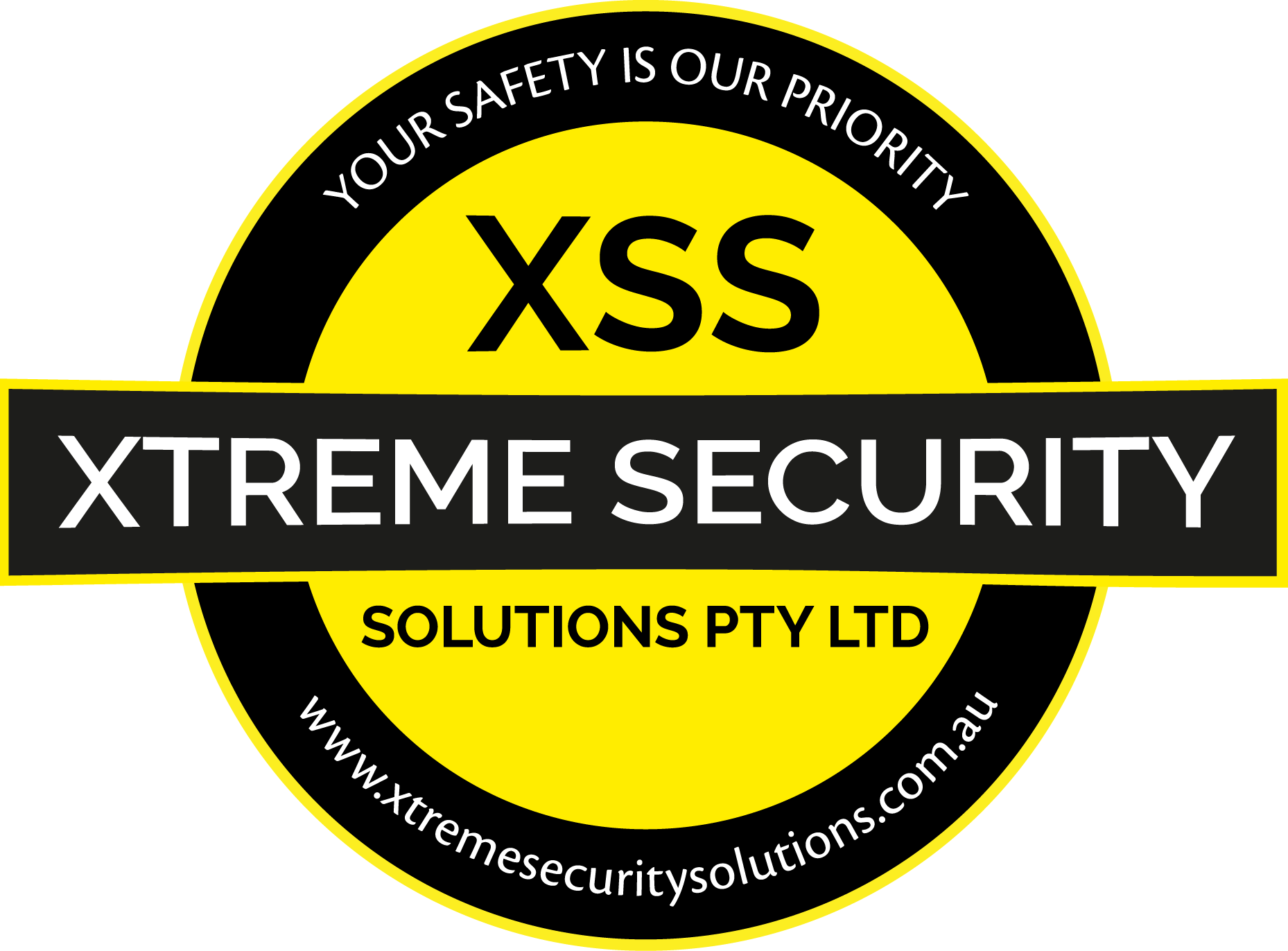 Xtreme Security Solutions